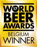 WBA17-Belgium-WINNER